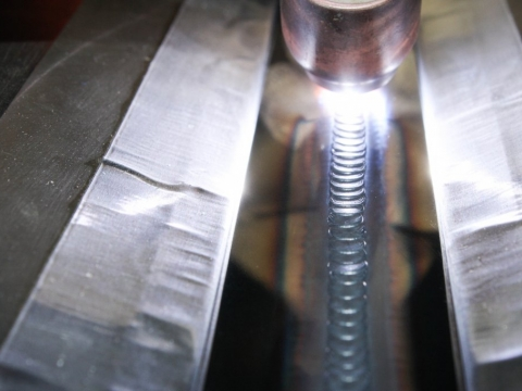 Cones / Conical Flanged Ends