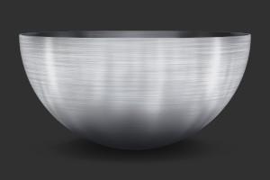 Spheres/Hemispheres