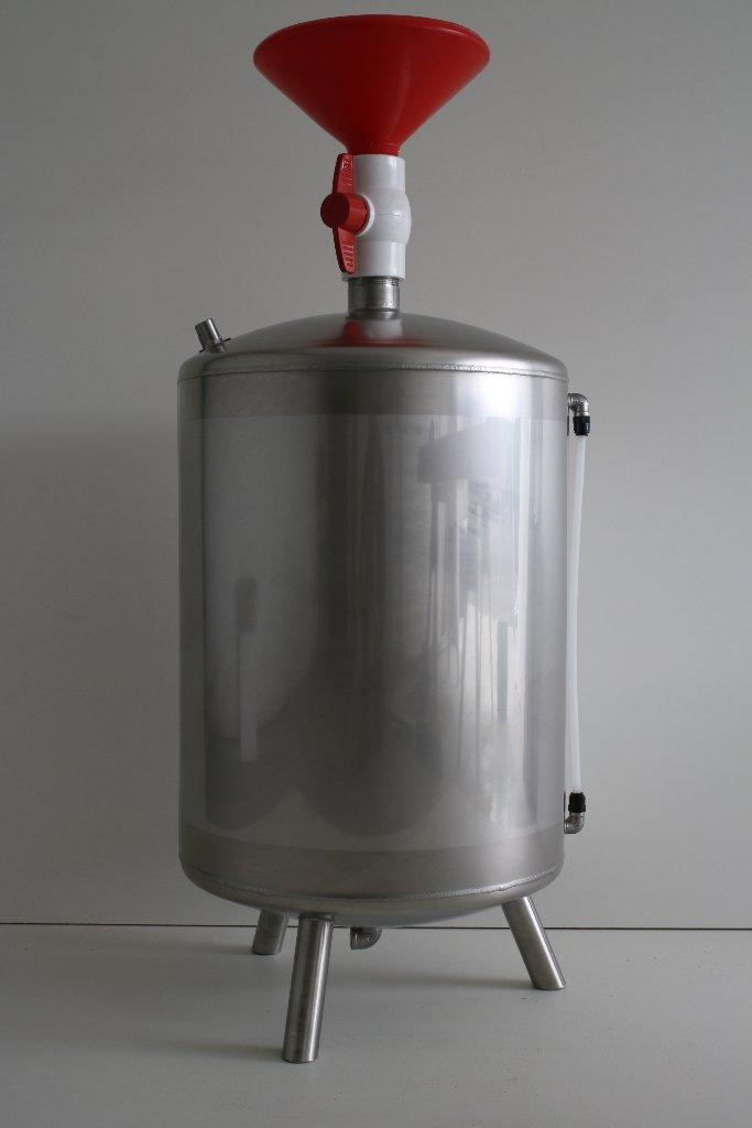 Teat Sprayer 60 litre