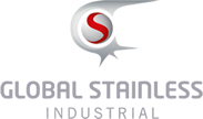 Global Stainless Industrial